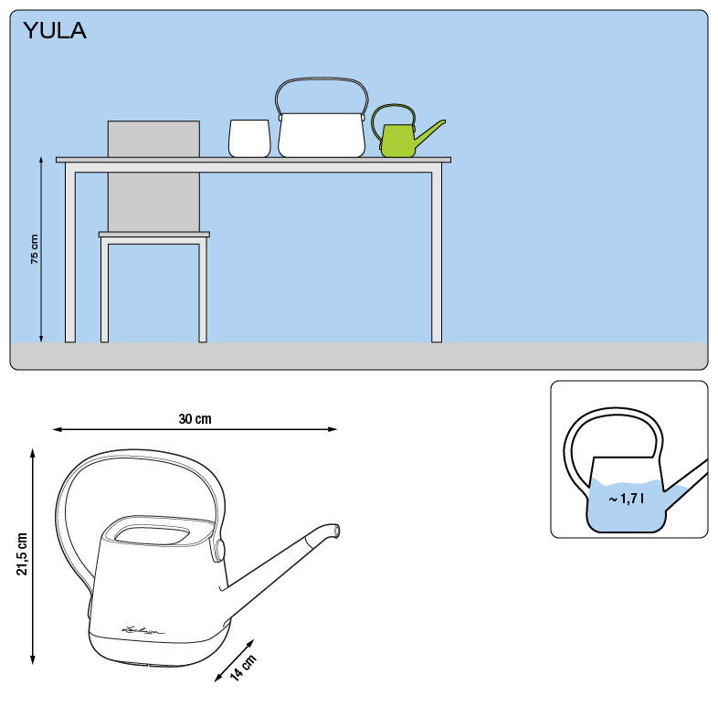yula-watering-can-sys-40.png